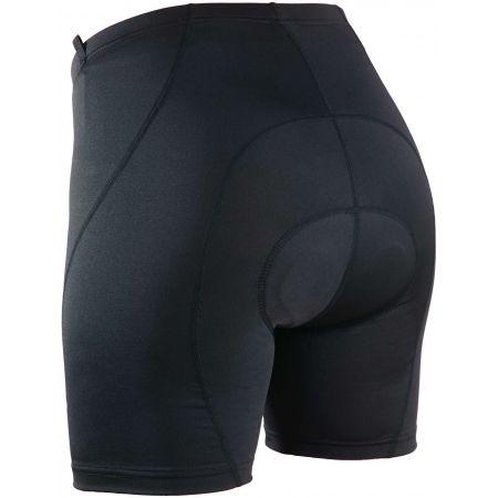Dámská cyklistická sukně - Etape SKIRT SUKNE W - 5