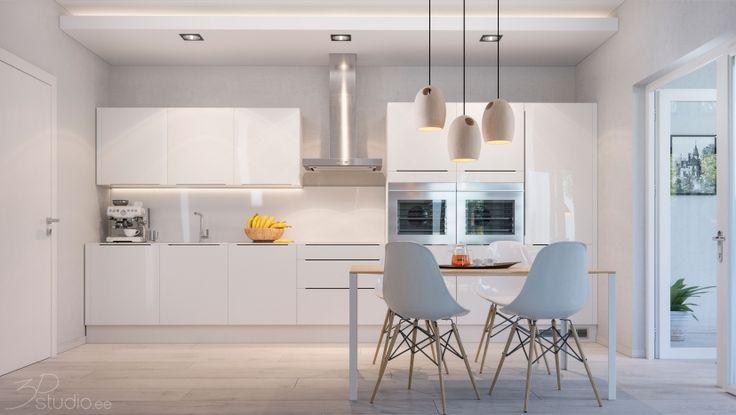 Výsledok vyhľadávania obrázkov pre dopyt kitchen visualisation