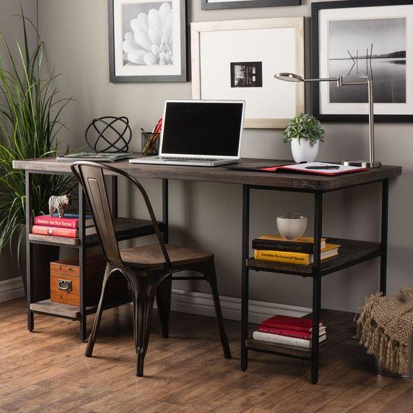 Office Desk Dimensions