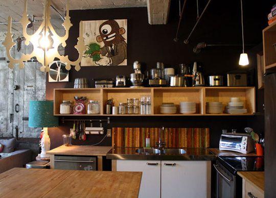052212-kitchensarahrae.jpg