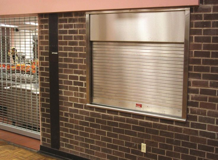Charming Best 25+ Roll Up Doors Ideas On Pinterest | Rolling Screen Door, Man Cave  Exterior Ideas And Roll Blinds
