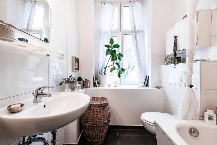Die besten 17 Ideen zu Weiße Vorhänge auf Pinterest ...