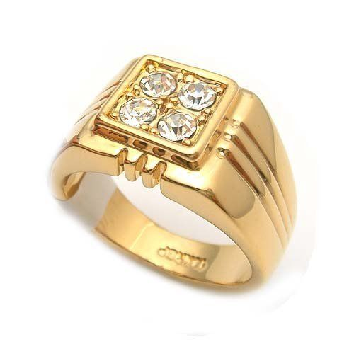 gold kappu designs for mens,gold kada for mens kalyan