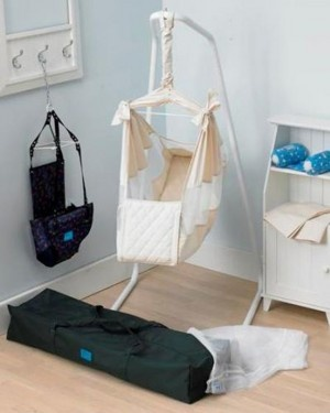 amby baby hammock   i so want one of these  23 best baby hammock   b  lcs   images on pinterest   baby hammock      rh   pinterest