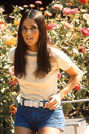 743 Best Seventies Style Images On Pinterest 1970s