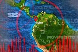 Sismo sacude la zona cafetera de Colombia - http://www.tvacapulco.com/sismo-sacude-la-zona-cafetera-de-colombia/