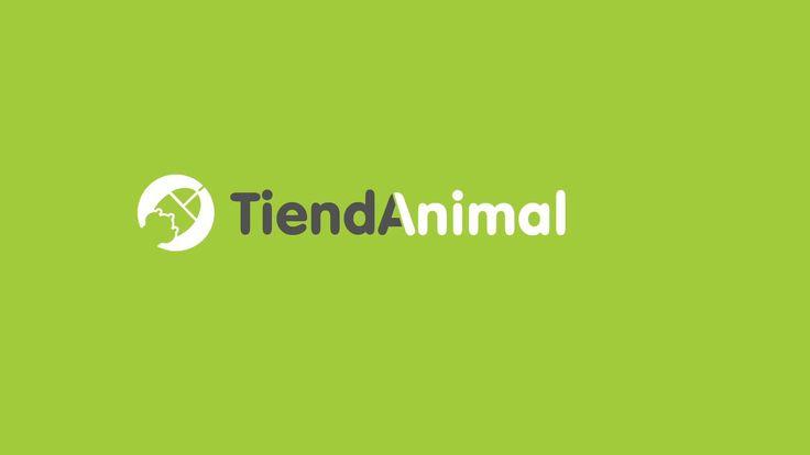 ¡¡Consigue un 10% con tu primera compra!!  perro, mascotas, pato, descuentos, animales,  www.tiendanimal.com
