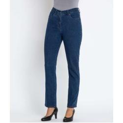 Jeans Jeans Damen Blumarine BlumarineBlumarine
