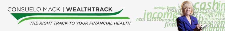 Watch WealthTrack for Free on FilmOn on http://www.shockya.com/news