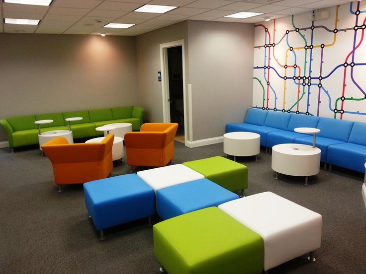 How to Choose Best Waiting Room Furniture - http://tiaexposed.com/how-to-choose-best-waiting-room-furniture/