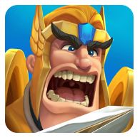 Download Lords Mobiles Apk for Android Mobiles and Tablets - Download Free Android Games & Apps