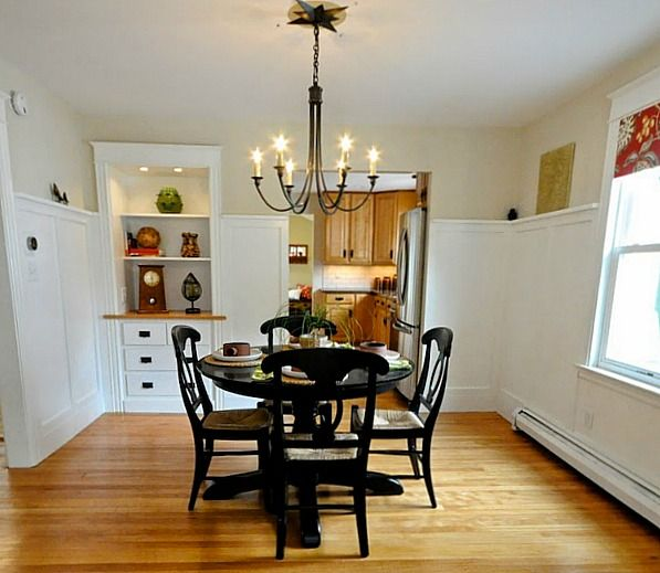 Best 25+ Bungalow Dining Room Ideas On Pinterest | Kitchen Extension  Bungalow, Bungalow Living Rooms And Family Dining Rooms
