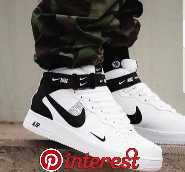 New Sneakers Homme Nike Trainers Ideas | Nike sneakers ...
