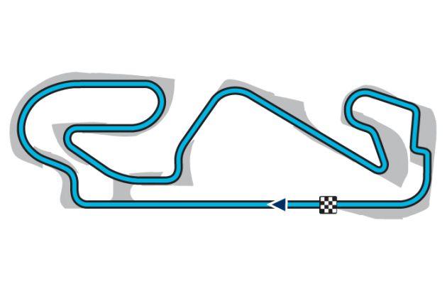 formula 1 malaysia 2015 australia tv