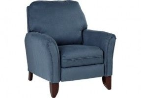 Shop for a Braley Indigo Recliner at Rooms To Go. Find Recliners/Lift Chairs that will look great in your home and complement the rest of your furniture.