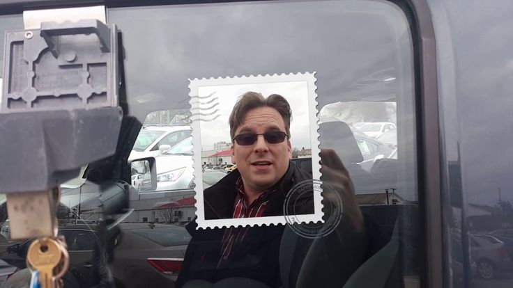 Pinterest friends I just hit 500 subscribers on YouTube. Please help me on my way to 600. Here is my Channel: https://www.youtube.com/WayneUlery 2008 Jeep Wrangler X for Basha by Wayne Ulery.  I strive to treat all of my customers like family!  Please feel free to connect with my on social media.     Vehicle availability and pricing:http://wyn.me/2008P8159                             Got Onstar?  Have a GM vehicle without it?  Get a trial for 90 days.                 Learn more…