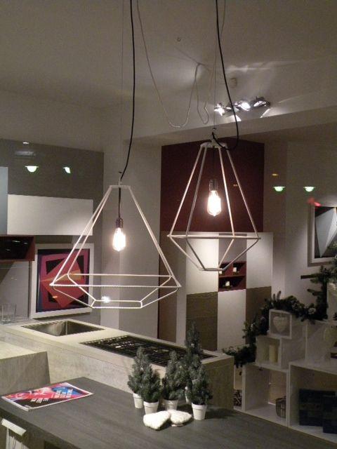 #ConTradition #small and #medium #white luminous #lanterns for a white #Xmas  #Mosna #store #Trento #youropinionworld