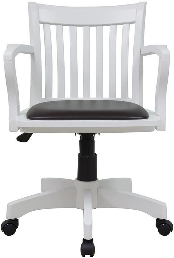 Amazing home depot office chairs 4 modern Full Hq Amazing Home Depot Office Chairs Modern You Dont Have To Sacrifice Style Kenmar Furniture Amazing Home Depot Office Chairs Modern Uncategorizedcozy Up To