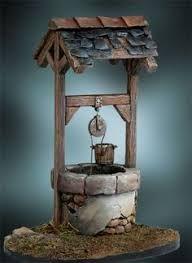 Resultado de imagen para rusticos miniatura
