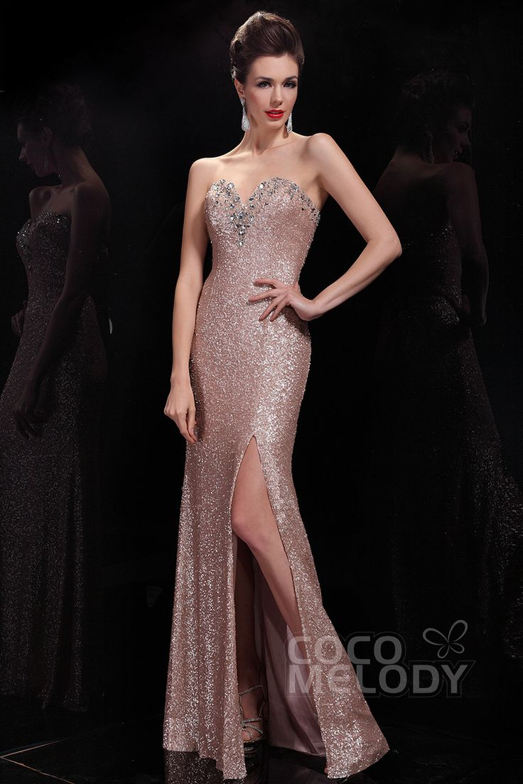 8 best The Contenders images on Pinterest | Party wear dresses, Gown ...