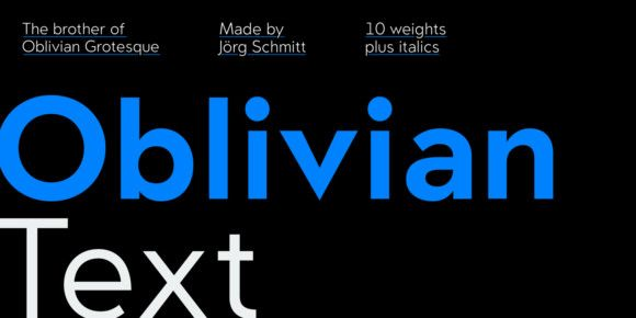 Oblivian Text (80% discount, from 5,60€)   https://fontsdiscounts.com/oblivian-text-80-discount-580e?utm_content=buffer92842&utm_medium=social&utm_source=pinterest.com&utm_campaign=buffer