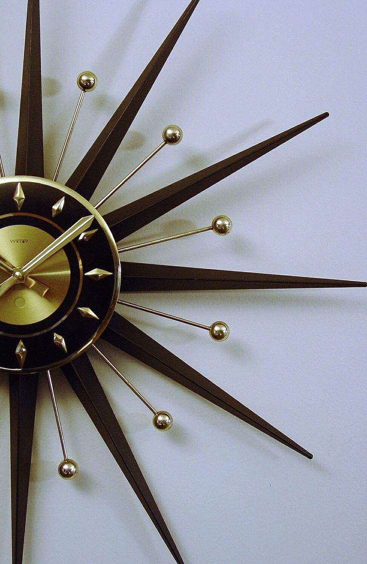 14 best tipos de relojes images on pinterest tag watches - Tipos de relojes ...
