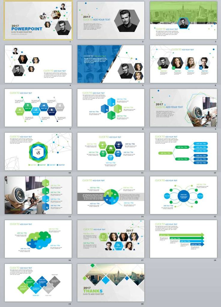 Best  Best Infographics Powerpoint Templates Images On