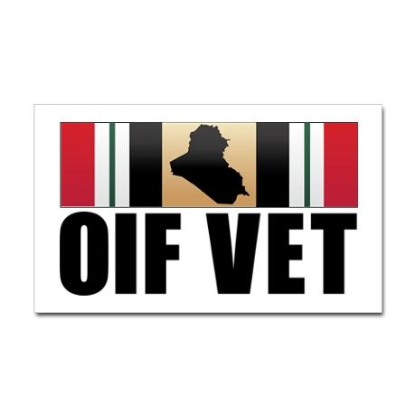 56 best veterans images on pinterest military life for Oif tattoo designs