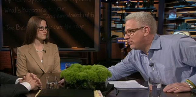 Ben Dimiero: Some Questions For S.E. Cupp To Ask Glenn Beck On CNN - http://ontopofthenews.net/2013/12/05/opinion-column/media-watchdog/ben-dimiero-some-questions-for-s-e-cupp-to-ask-glenn-beck-on-cnn/