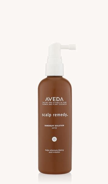 Leave-in daily treatment reduces flaking up to 41% in just 1 week, and helps prevent reoccurrence. Promotes a healthy scalp by relieving itching.