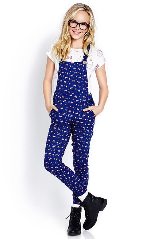 Junior Girls clothing, kids clothes, kids clothing | Forever 21... this reminds me of AC