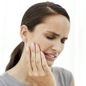 La propolis, efficace contre la plaque dentaire ! Plus de détails sur www.famillemary.fr
