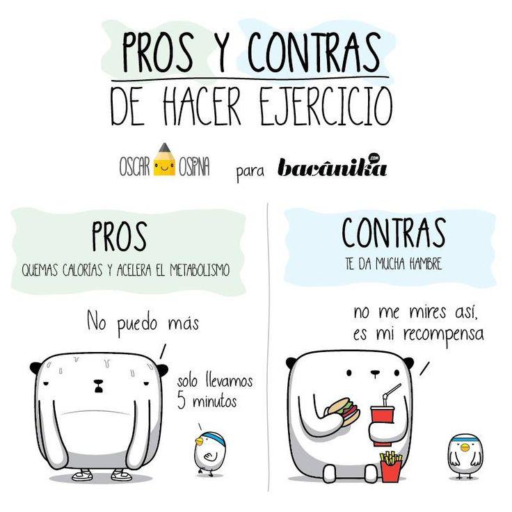 #opi #ejercicio #salud