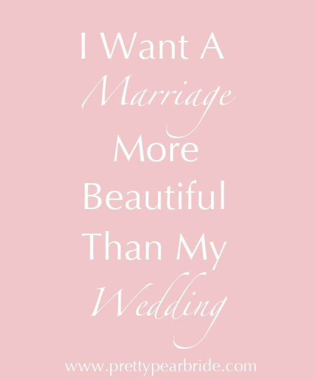 52 best Inspirational Marriage Quotes images on Pinterest ...
