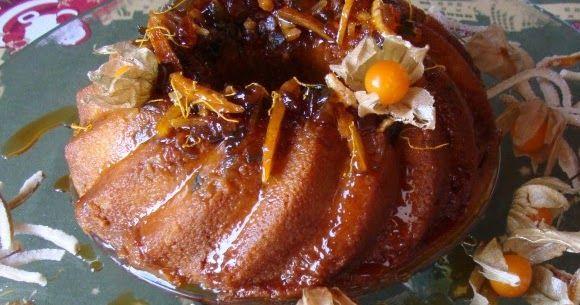 Ingredientes  260 g de pão  250 g de açúcar  100 g de amêndoas  50 g de passas  100 g de frutas cristalizadas  1 colher de chá de canel...