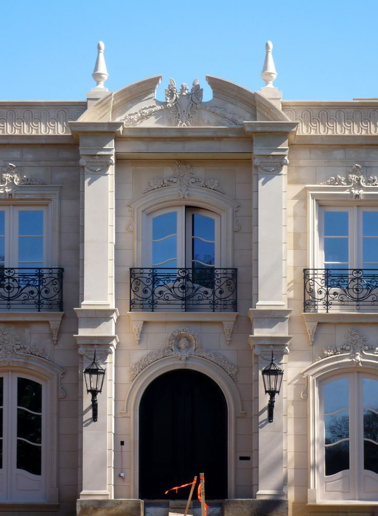 17 Best Images About Neoclassical Beaux Art Architecture