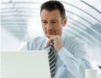 Information Technology Resume Examples - Programmer, Web Developer, Sofware Engineer, IT, Tech