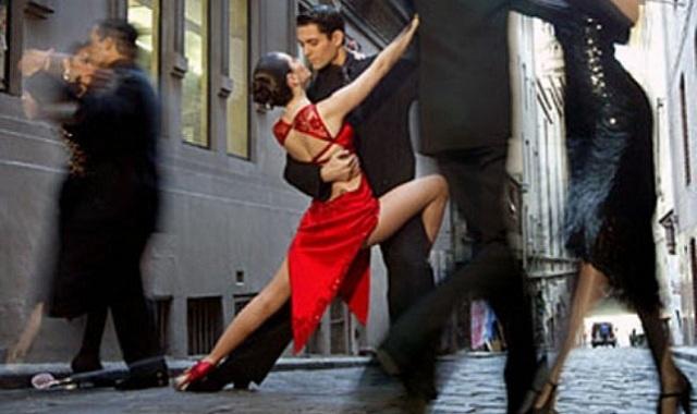 Conheça Buenos Aires, a capital do tango, passo a passo... para uma viagem ultra-romântica! - Clique para ler o post