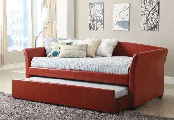 queen size daybed frame sets