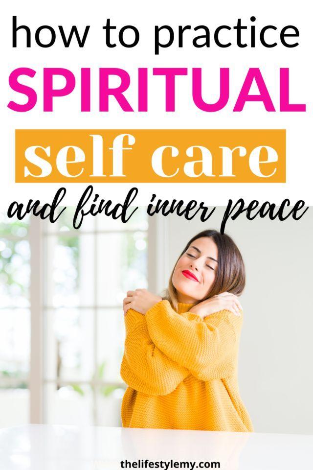 10bf2b5cb1f1e6a1e23816ff6a1fde42 - How To Get In Touch With My Spiritual Self