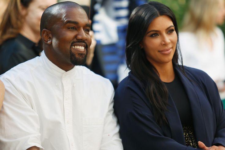 Kim Kardashian And Kanye West Face New Divorce Rumors Amid Declining Ratings For 'Keeping Up with the Kardashians' #KanyeWest, #KimKardashian, #Kuwk, #TheKardashains celebrityinsider.org #Entertainment #celebrityinsider #celebrities #celebrity #celebritynews