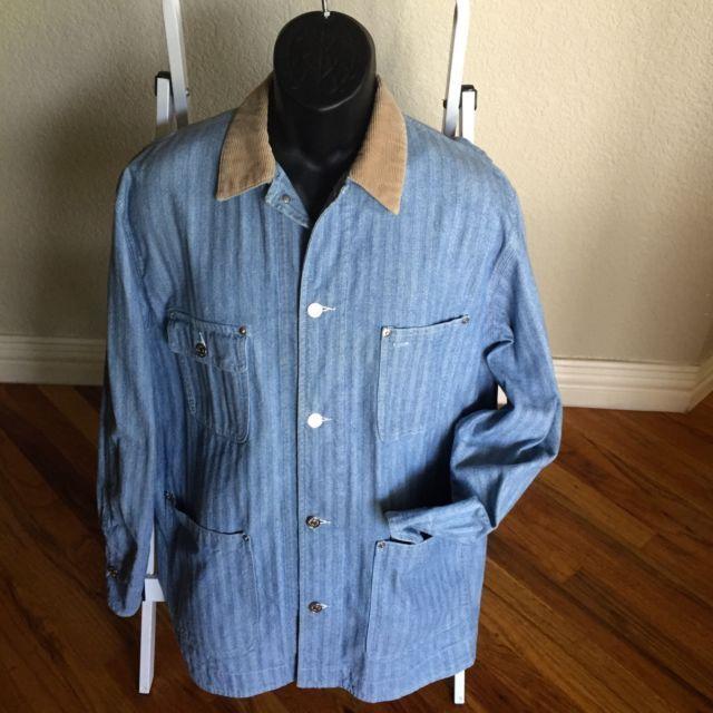 Polo Lauren For Rl Men Shirt Ralph Company Jeans A5R34jqL