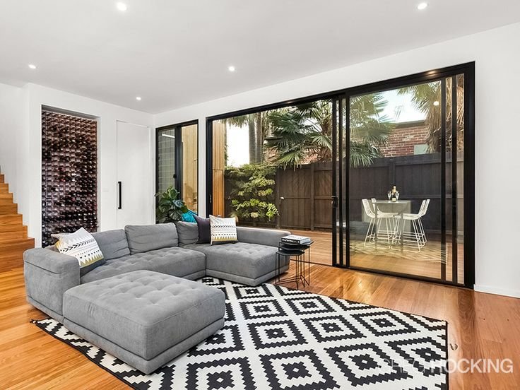 A Classic Assumes A Fresh Family Role, 216 Canterbury Road St Kilda West | Greg Hocking Real Estate | Albert Park, Melbourne, Oakleigh, South Yarra, St Kilda, Cheltenham, Williamstown and Yarraville