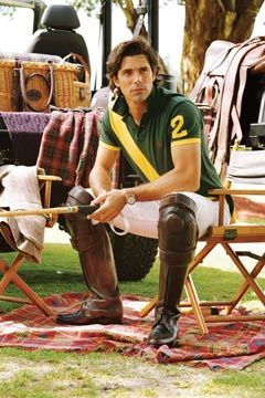 Google Image Result for http://www.caplanmiller.com/blog/wp-content/uploads/2010/10/nacho-figueras-ralph-lauren-ad-green-polo-boots-240sco62810.jpg