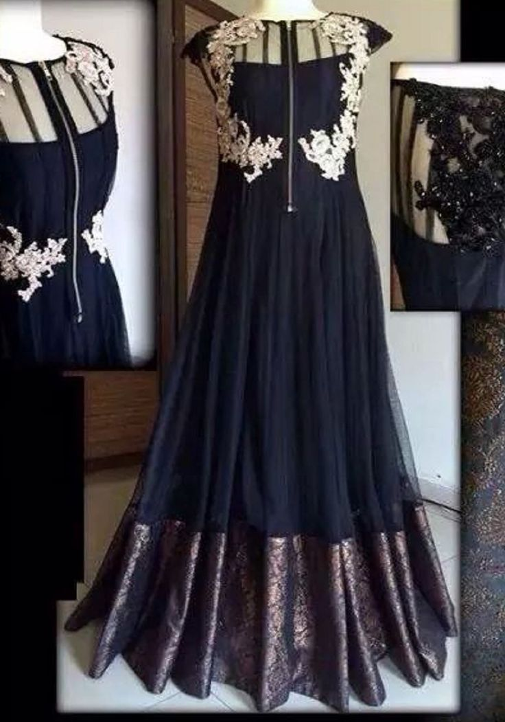 Designer Anarkali Dress Ready to Dispatch whtsup me +919228855494 visit here for daily updates https://www.facebook.com/svfashiononlinestore