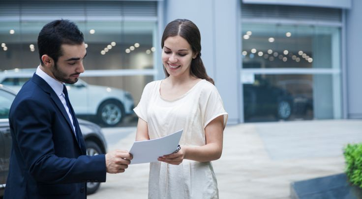 Expert Tips To Follow To Secure Car Loan Bad Credit History