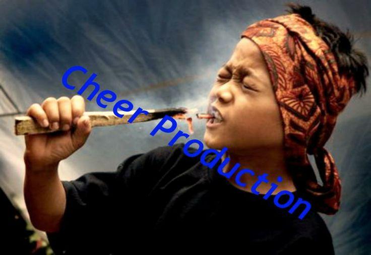 Reog Ponorogo & Debus Banten Studio   Iklan234.com - IKLAN GRATIS 1 TAHUN