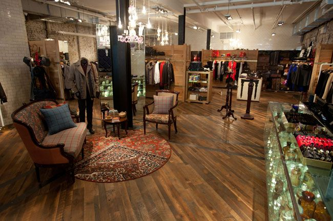 ted-baker-meatpacking-store-1-gear-patrol