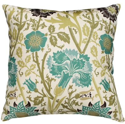 25+ best ideas about Turquoise throw pillows on Pinterest Teal pillows, Turquoise pillows and ...