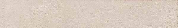 #Keope #Moov Ivory Listello 15x60 cm Y811 | #Gres #cemento #15x60 | su #casaebagno.it a 32 Euro/mq | #piastrelle #ceramica #pavimento #rivestimento #bagno #cucina #esterno